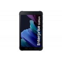 Samsung SM-T575 Galaxy Tab Active 3 LTE 8