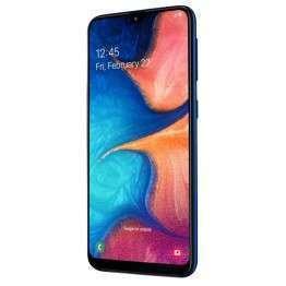 Samsung Smartphone SM-A202 GALAXY A20e