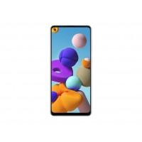 Samsung Smartphone SM-A217 GALAXY A21s 32 GB