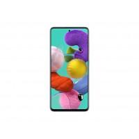 Samsung Smartphone SM-A515 GALAXY A51 128 GB