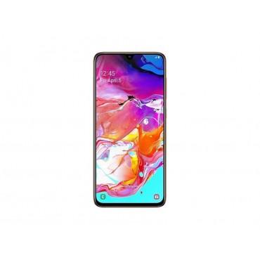 Samsung Smartphone SM-A705F GALAXY A70 Dual SIM