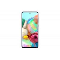 Samsung Smartphone SM-A715 GALAXY A71 128 GB
