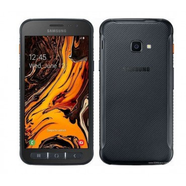 Samsung Smartphone SM-G398F Galaxy X Cover 4s (2019)