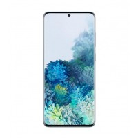 Samsung Smartphone SM-G985 GALAXY S20+ 128 GB