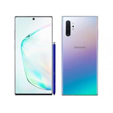 Samsung Smartphone SM-N975F Galaxy Note10+ 256GB Aura Glow