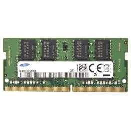 Samsung SODIMM 16GB DDR4 2400 1.2V PC17000
