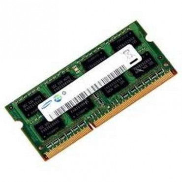 Samsung SODIMM 8GB DDR4 2400 1.2V 260pin