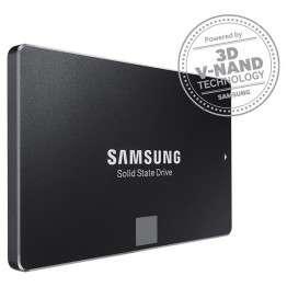 Samsung SSD 850 EVO Int. 2.5