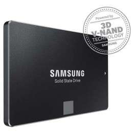 Samsung SSD 850 EVO Int.2.5