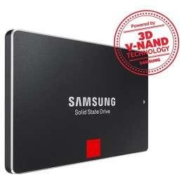Samsung SSD 850 Pro Int.2.5