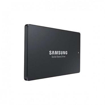 Samsung SSD 860 DCT 960GB