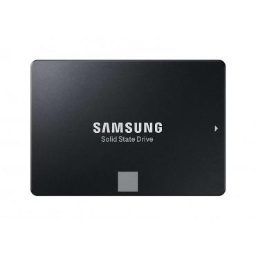 Samsung SSD 860 EVO 250GB B2B Int. 2.5