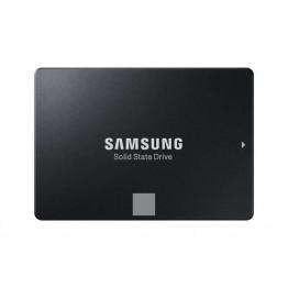 Samsung SSD 860 EVO 2TB Int. 2.5