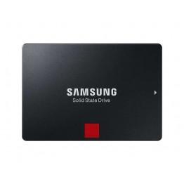 Samsung SSD 860 PRO 1TB Int. 2.5