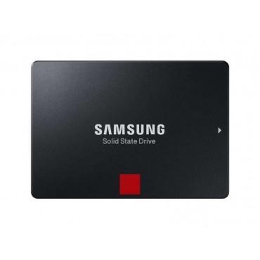 Samsung SSD 860 PRO 512GB Int. 2.5