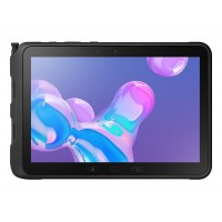 Samsung Tablet SM-T545 Galaxy Tab Active Pro LTE 10.1