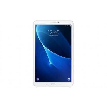 Samsung Tablet SM-T580 Galaxy Tab A 2016