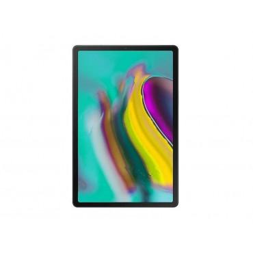 Samsung Tablet SM-T725 Galaxy Tab S5e sAMOLED