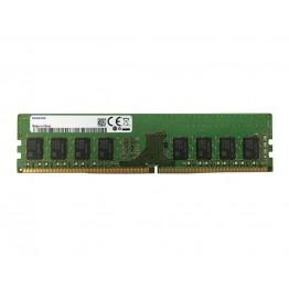 Samsung UDIMM 16GB DDR4 2400 1.2V  288pin
