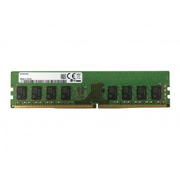 Samsung UDIMM 32GB DDR4 2666 1.2V  288pin