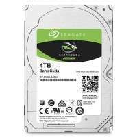 Seagate 4TB BarraCuda 2.5