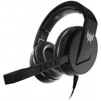 Слушалки Acer Headphones Predator Galea 311  Gaming Headset