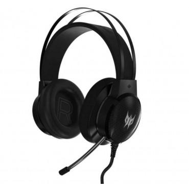Слушалки Acer Predator Galea 300 Gaming Headset