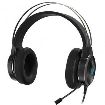 Слушалки Acer Predator Gaming Headset Galea 500 PHW730 Black Retail Pack
