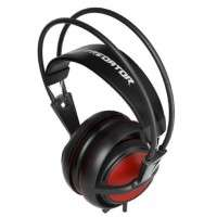 Слушалки Acer Predator Gaming Headset