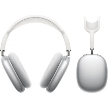 Слушалки Apple AirPods Max - Silver