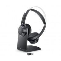 Слушалки Dell Premier Wireless ANC Headset  WL7022