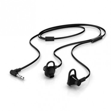 Слушалки HP In-Ear Headset 150 - Black