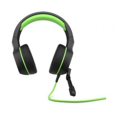 Слушалки HP Pavilion Gaming 400 Headset