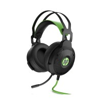 Слушалки HP Pavilion Gaming 600 Headset