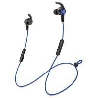 Слушалки Huawei CM61