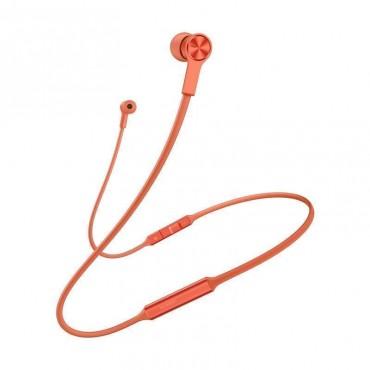 Слушалки Huawei CM70-C, Orange