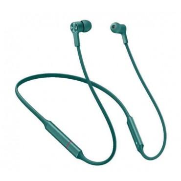 Слушалки Huawei CM70-L, Green