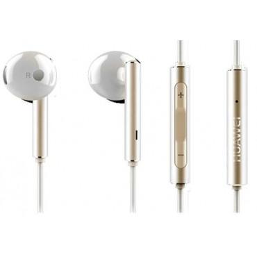 Слушалки Huawei Earphones AM116 Metal