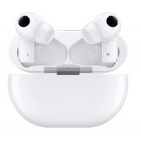 Слушалки Huawei FreeBuds Pro White