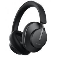 Слушалки Huawei FreeBuds Studio