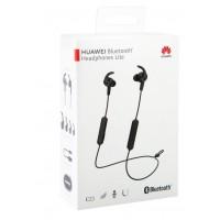 Слушалки Huawei Sport Bluetooth Headphones Lite