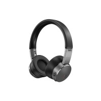 Слушалки Lenovo ThinkPad X1 Active Noise Cancellation Headphone