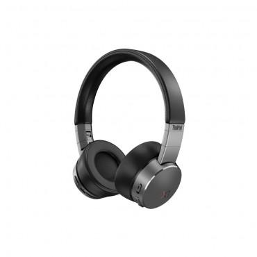 Слушалки Lenovo ThinkPad X1 Active Noise Cancellation Headphone