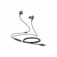 Слушалки Samsung ANC Type-C Earphones