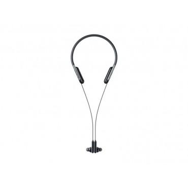Слушалки Samsung Bluetooth Headphone In Ear Flex Black