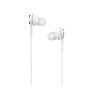 Слушалки Samsung Type-C Earphones