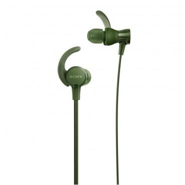 Слушалки Sony Headset MDR-510AS