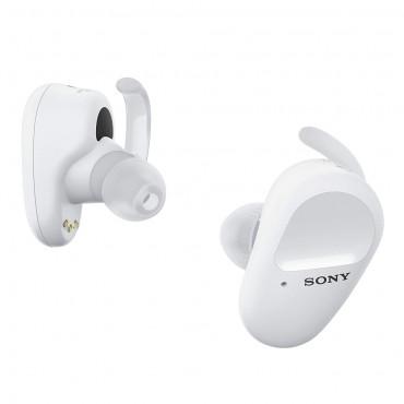 Слушалки Sony Headset WF-SP800N
