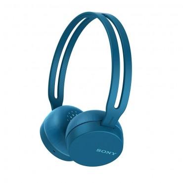 Слушалки Sony Headset WH-CH400