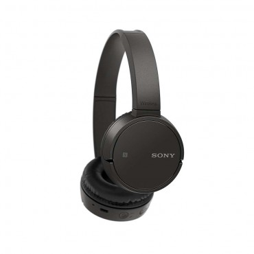 Слушалки Sony Headset WH-CH500